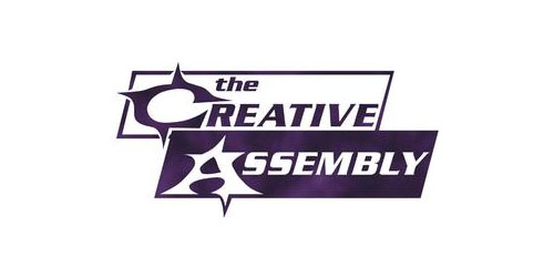 "Creative Assembly Celebrates 15 Years of ""Total War"" at EGX Rezzed"