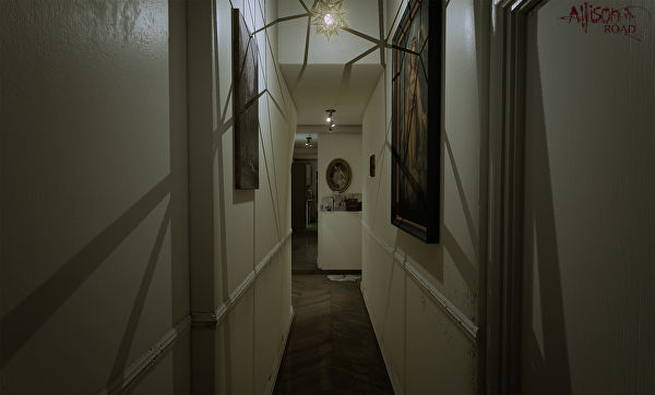"""Allison Road"" Revived After First Cancellation"