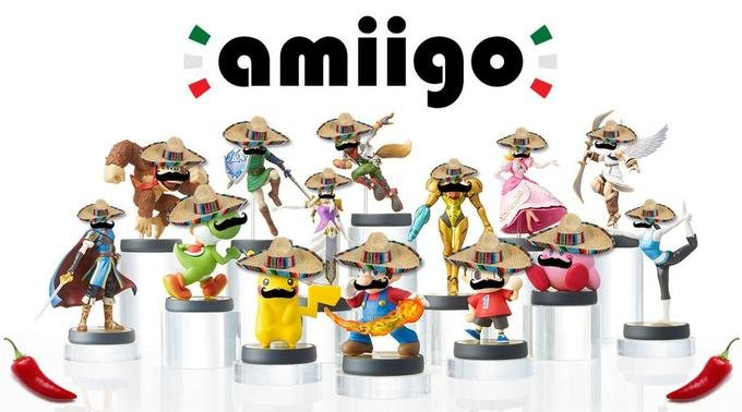 Opinion: Chronicling the Amiibo Crisis, Part 2 - Has Nintendo Cleaned Up Its Act?