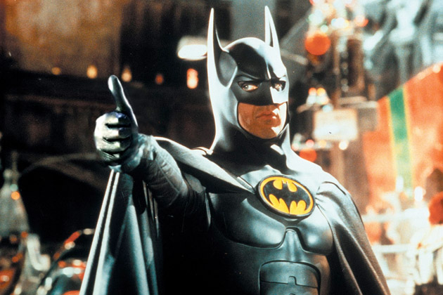 "Warner Bros. Announces Re-Release for ""Batman: Arkham Knight"""