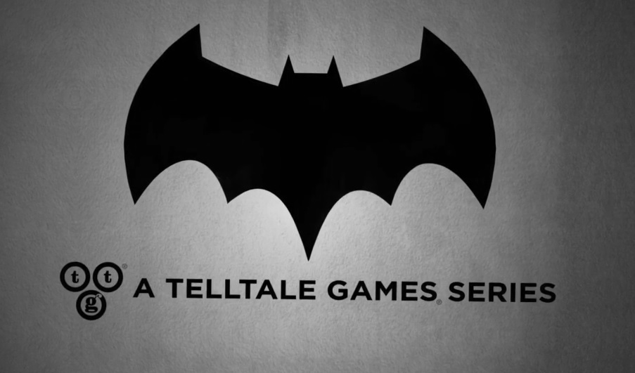 "TellTale's ""Batman"" Game Coming This Summer - Alfred Will Remember That"