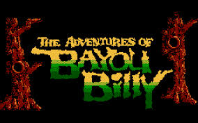 "Konami Reportedly Bringing ""Bayou Billy"" to Virtual Console - Extreme Difficulty and Australian Dangers Abound"