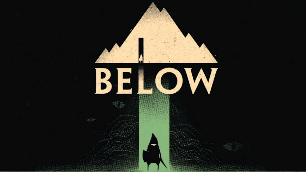 """Below"" Delayed to 2016 - Previously Delayed from 2014 and 2015"