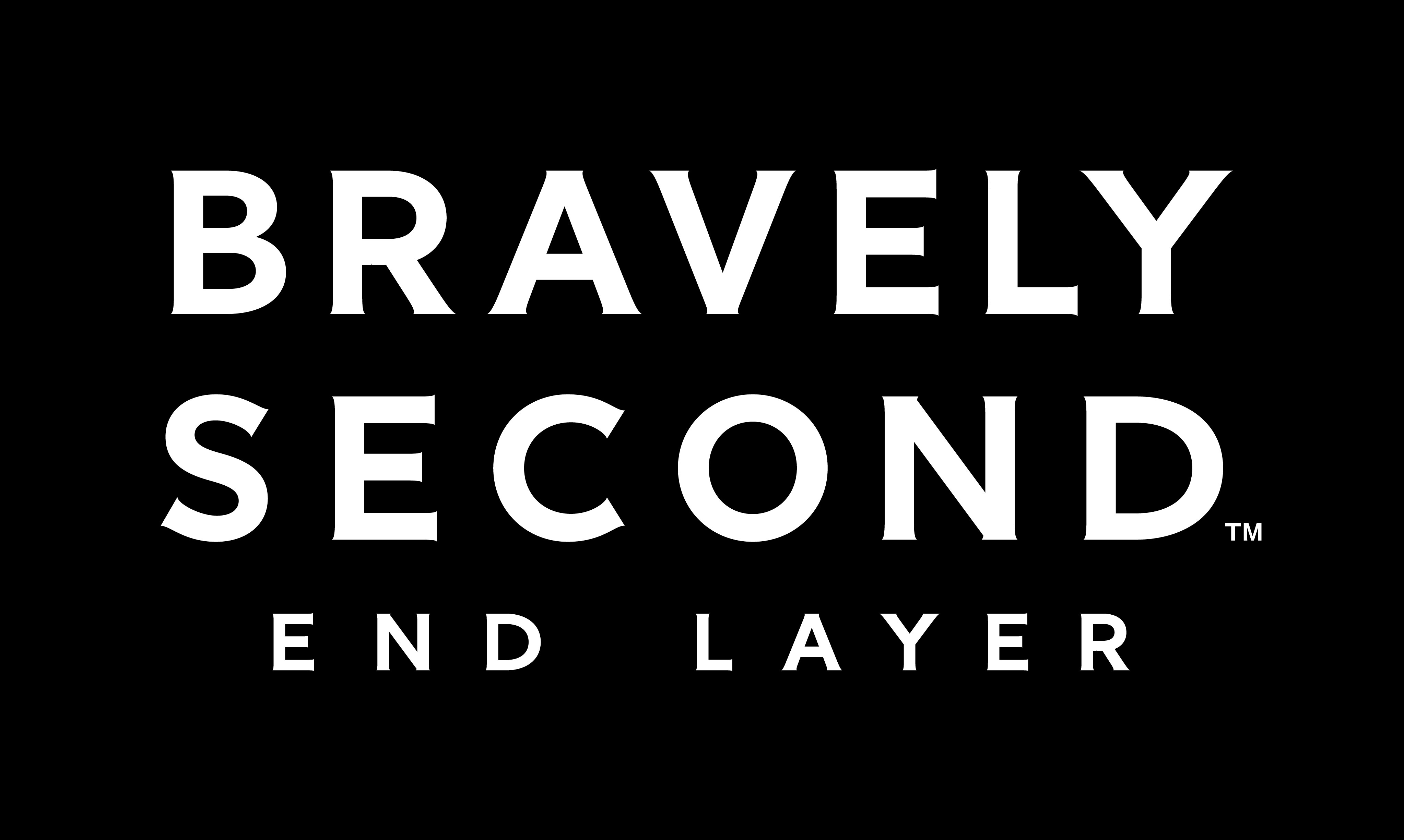 """Bravely Second"""