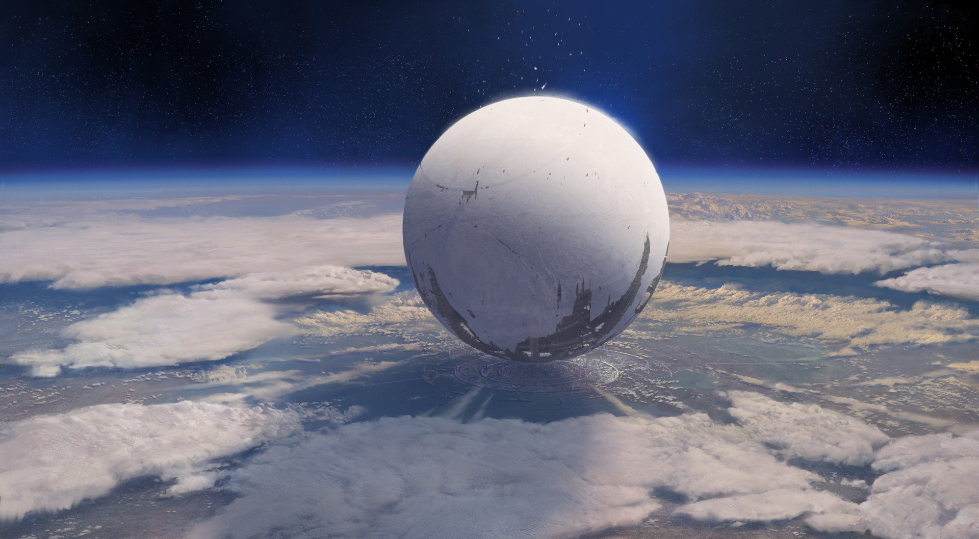 "Bungie Disregarding the Masses by Not Bringing ""Destiny"" to PC"
