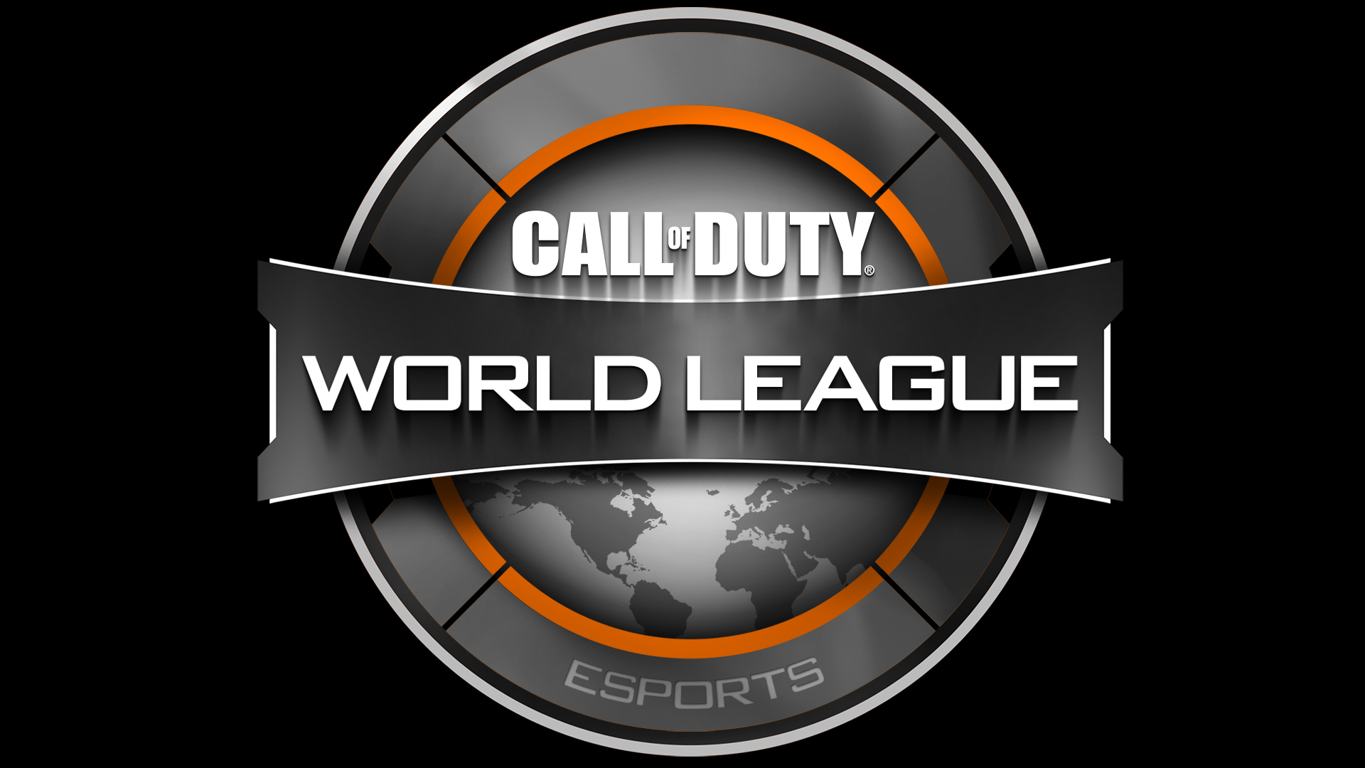 Call of Duty World League Heads to Texas