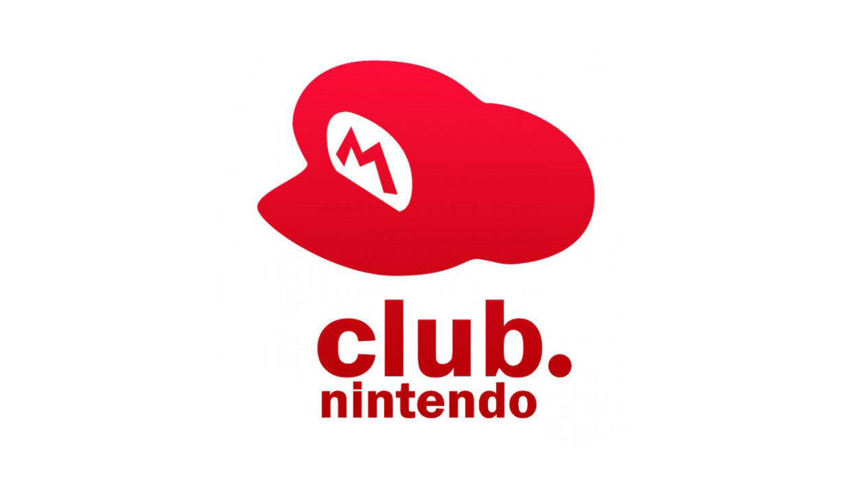 Reminder: March 31 Last Day to Redeem Club Nintendo Coins - Remember to Use Your Coins Effectively Soon