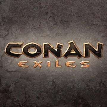 """Conan Exiles"" puts you in the reigns of gods. - Take control of towering gods and watch entire cities crumble."