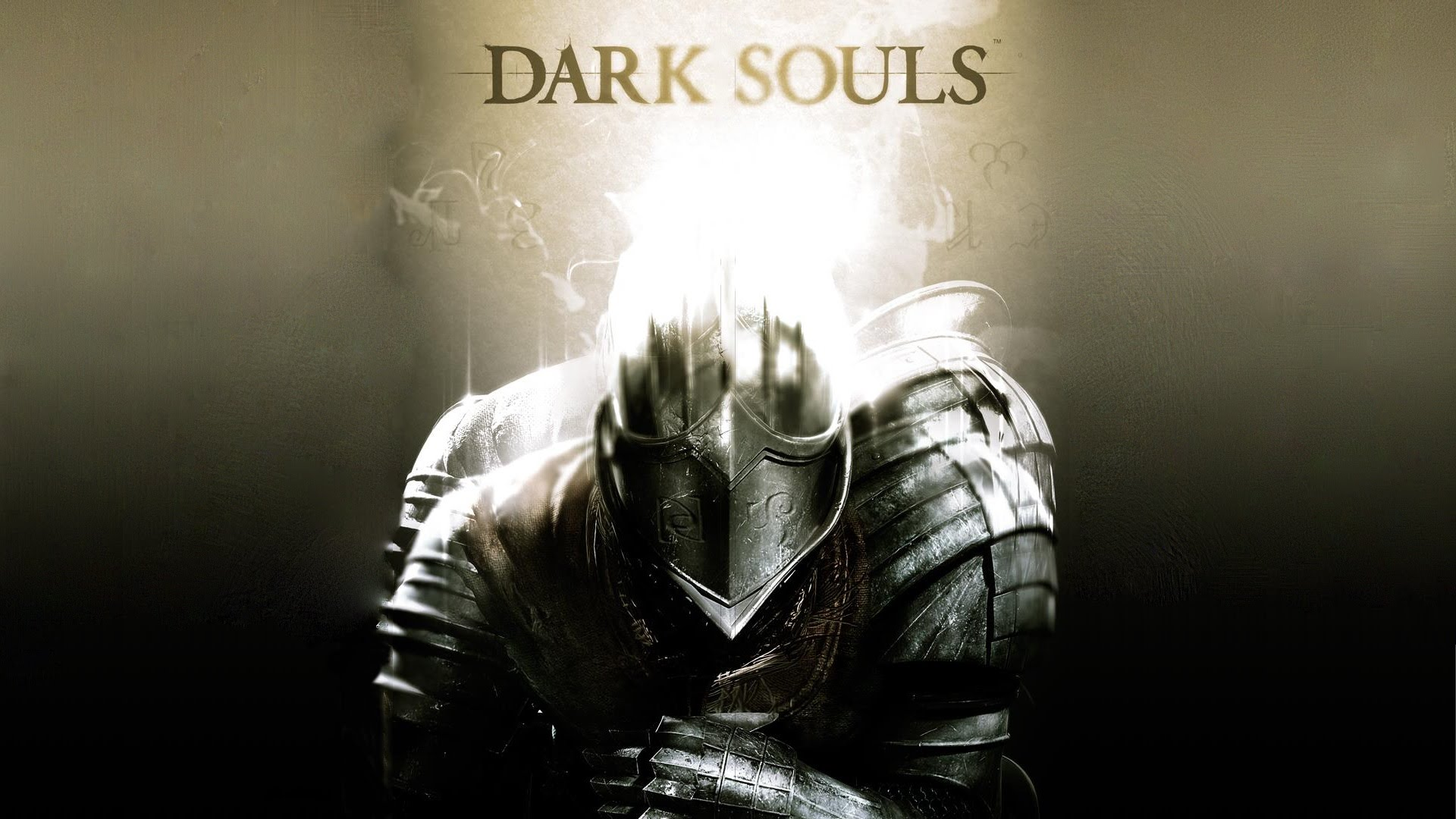 """Dark Souls"" and ""Tekken Tag Tournament 2"" Coming to Xbox One - Out Now, Just in Time for"