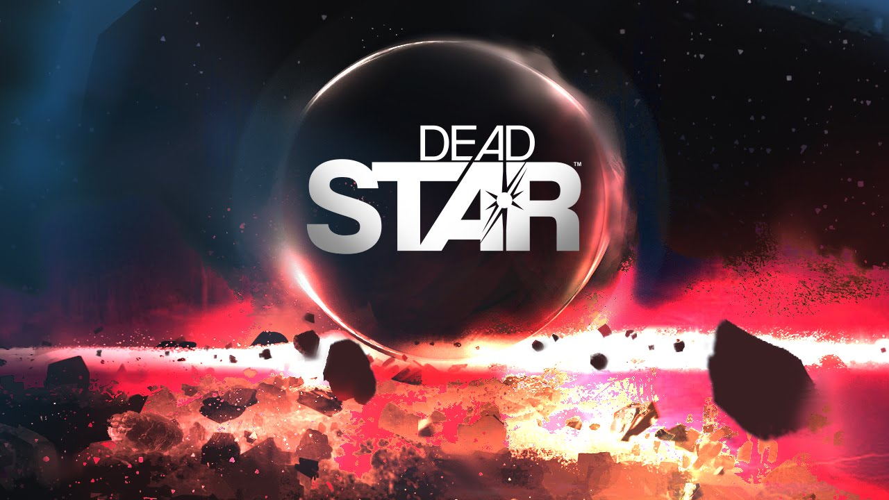 "Upcoming ""Dead Star"" Will Be PS Plus Title In April - Not to Be Confused With"