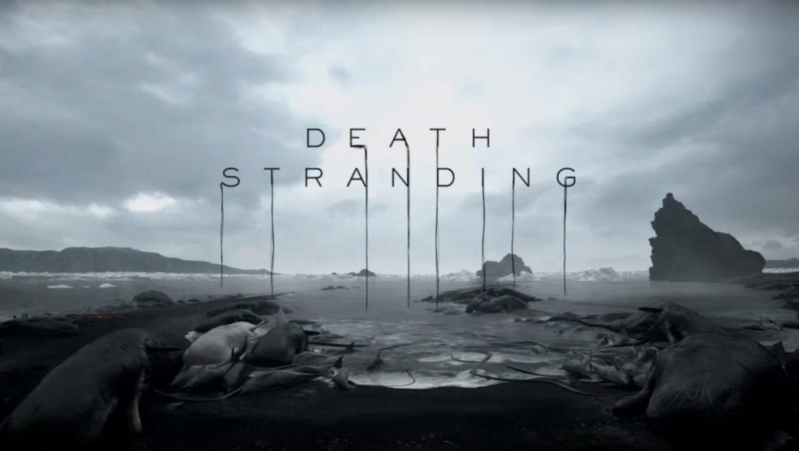 Hideo Kojima Announces First Game Since Leaving Konami -