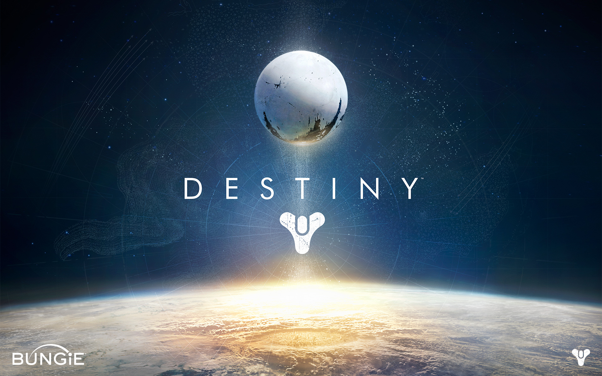 "Will ""Destiny"" Fulfill its Destiny? - An Enjoyable Side of Sci-Fi Coop"