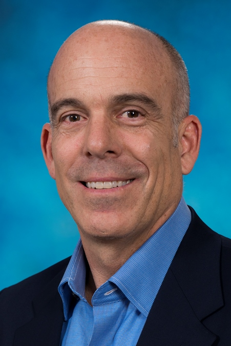 Doug Bowser Hired for Nintendo's VP of Sales - Sadly, Not the King of the Koopas