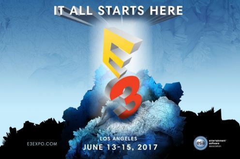 E3 Opens Doors to the Public - Begins at $150 Each