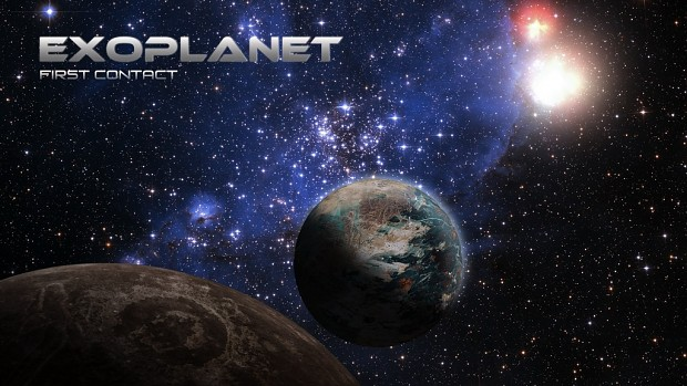 EXOPLANET: First Contact - Kickstarting the last mile