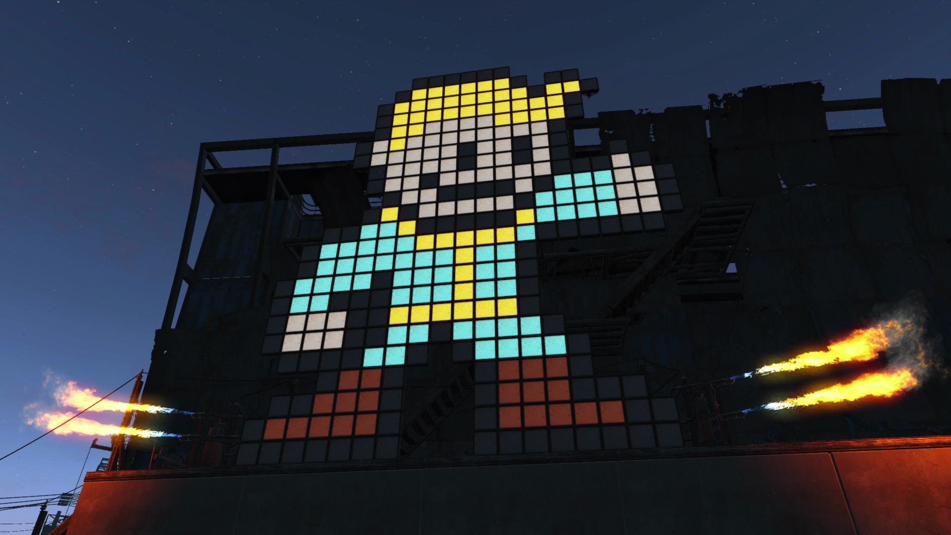 "Opinion: How ""Fallout 4"" Has the Attention for the Holiday Season"