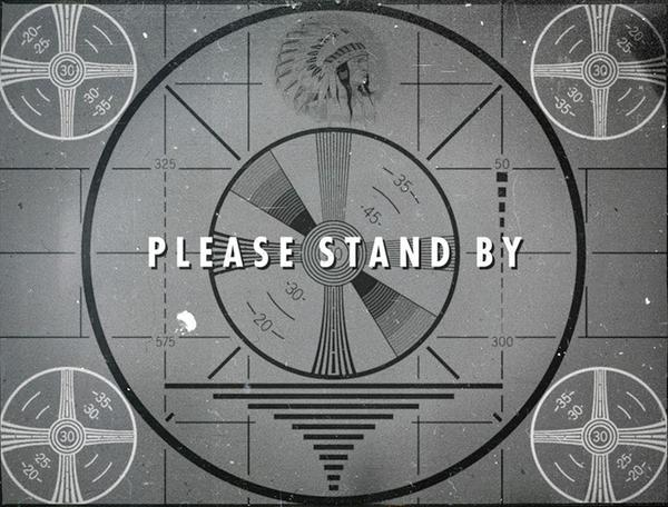 """Fallout"" Website Teasing Big Announcement - Could Be"