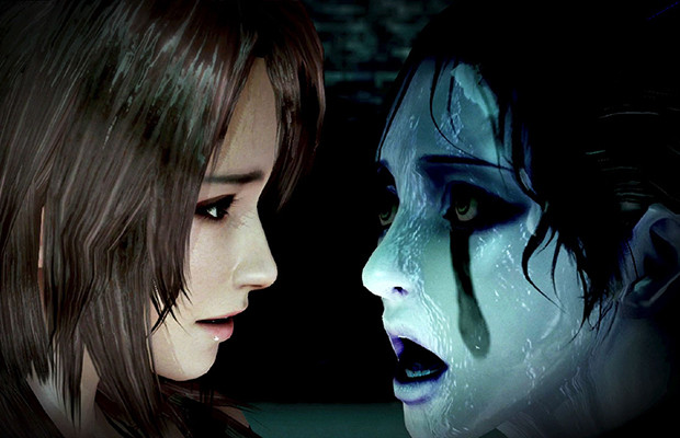 """Fatal Frame 5"" Getting Localized for Western Release"