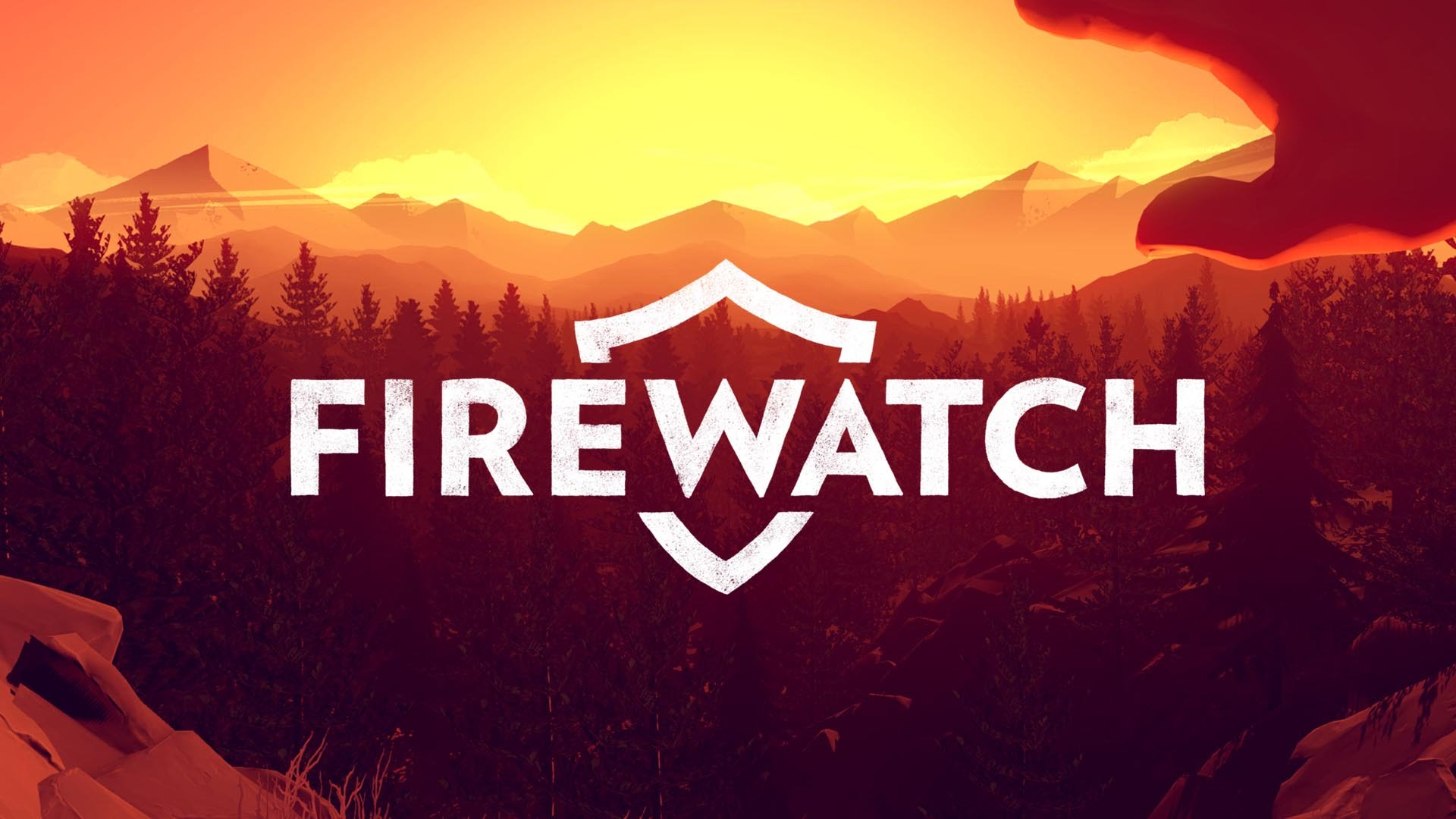"A ""Firewatch"" Preview"