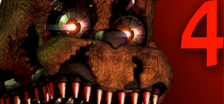 """Five Nights at Freddy's 4"" Is Out - Scott Clearly Hates Conforming to Release Dates"