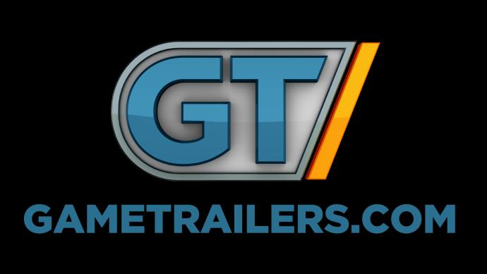 GameTrailers Shutting Down - It's Been a Good 13 Years