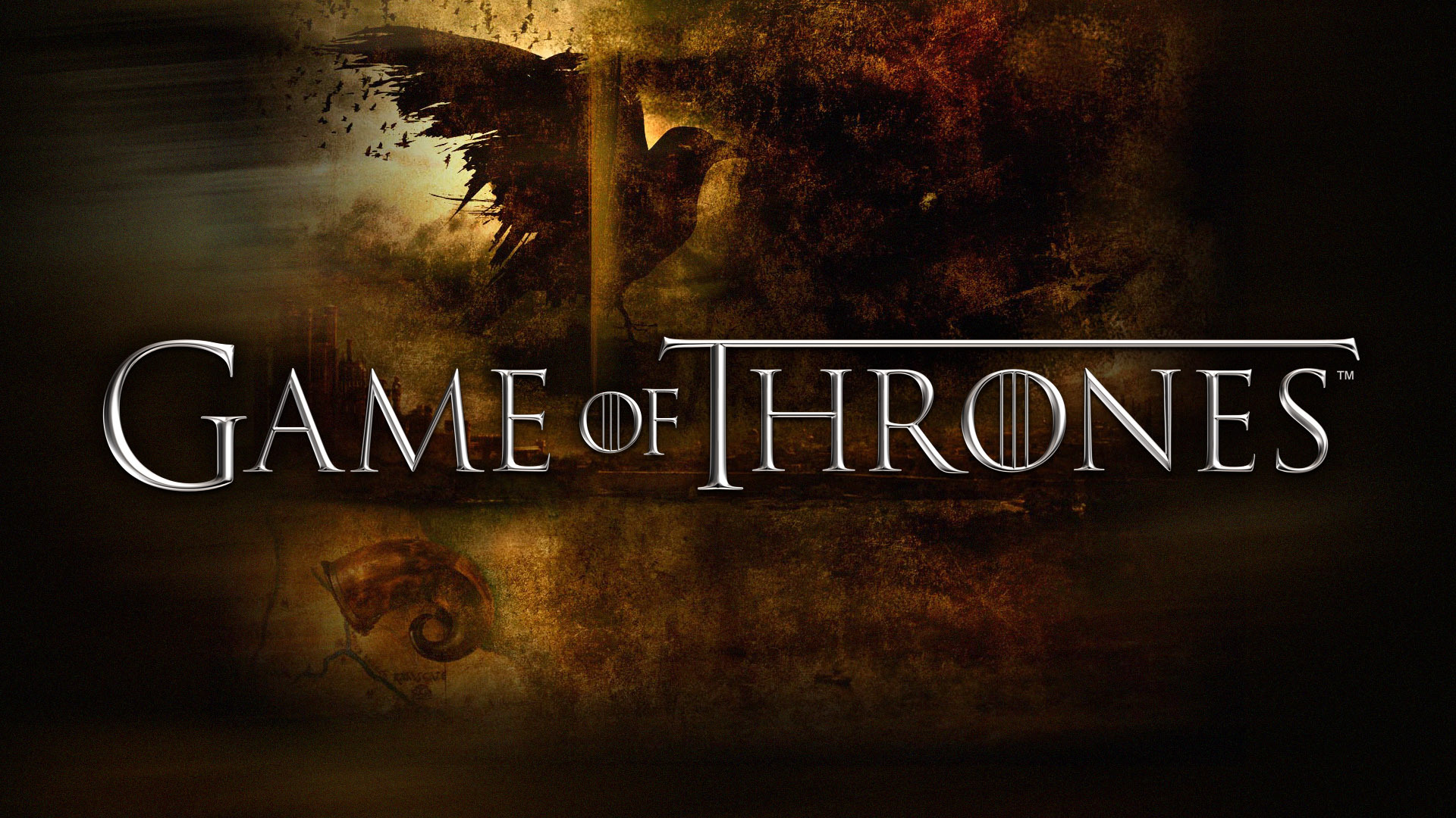"VGX Premieres Telltale's ""Game of Thrones"" - Winter Is (Officially) Coming"