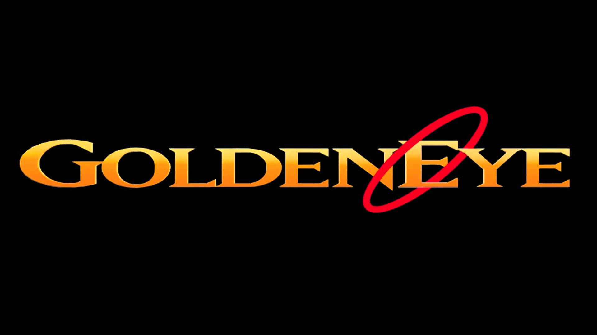 """GoldenEye: Source 5.0"" Releases Today - *cue James Bond music*"