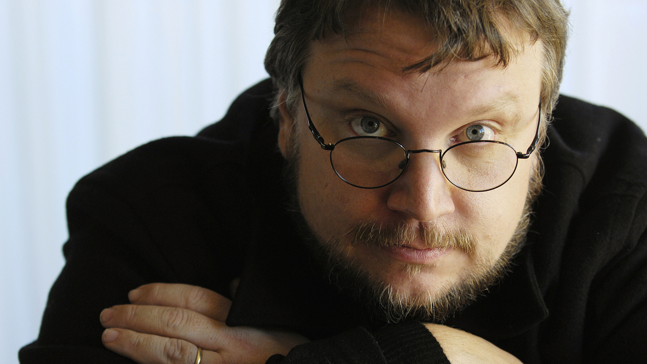 "Guillermo del Toro Discusses The Now-Cancelled ""Silent Hills"" - Was Shocked About Kojima/Konami Separating"
