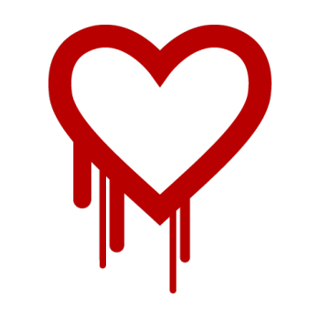 Heartbleed: What to Do as a Gamer - New Security Hole Affects 66 Percent of Websites