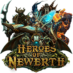 "Frostburn Studios is the New Game Developer for ""Heroes of Newerth"" - Garena acquires HoN and establishes Frostburn Studios to manage the title"