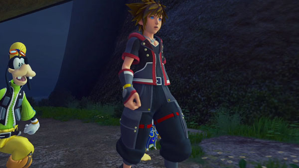 "New ""Kingdom Hearts 2.8 & III"" Trailer Released"