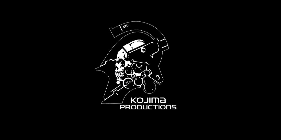 Hideo Kojima and Sony Announces Partnership - Kojima Also Starts His Own Kojima Productions