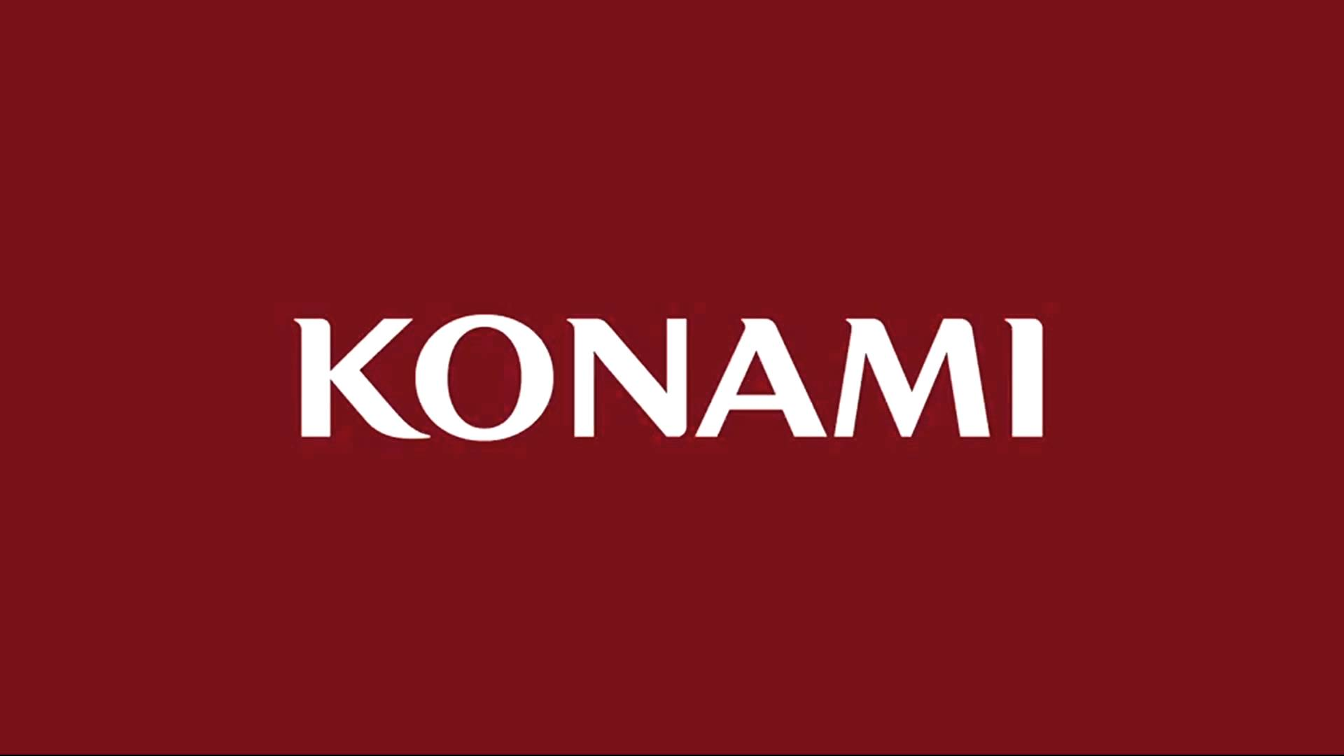 Konami Will Close 31 Mobile Games in Japan - Moving from Premium Mobile to Free-to-play