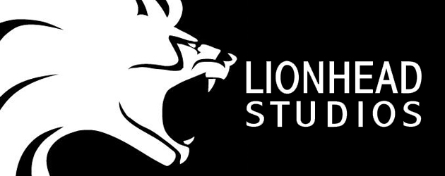 Sony In Talks with Lionhead Studios for Job Opportunities - This Is During a PlayStation Job Recruitment Event