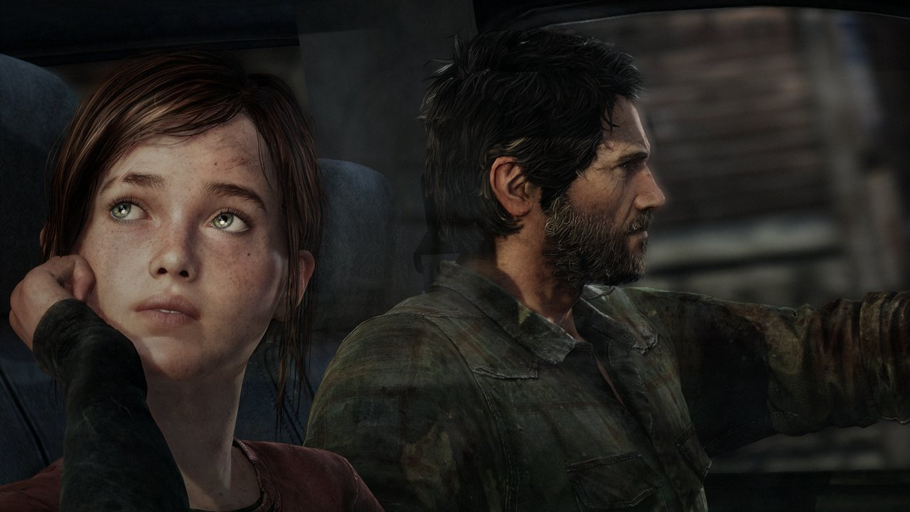 "Naughty Dog Releases Two Free Maps for ""Last of Us"""