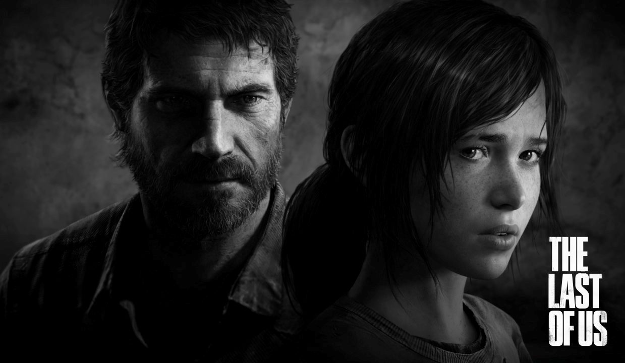The Last of Us DLC Announcement In August - DLC Hinted at in AMA