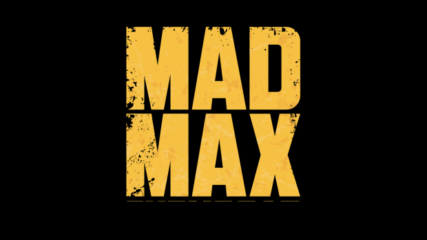 "Interplay Founder Discusses Cancelled ""Mad Max"" Game - Oh, It Wasn't a Lovely Day"