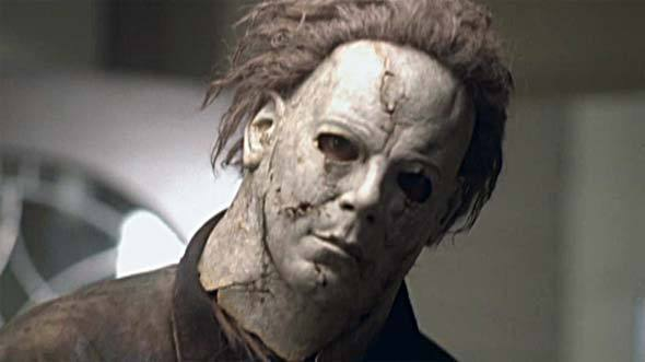 "Michael Myers Could Have Been in ""Mortal Kombat X"" - Might As Well Be Called"