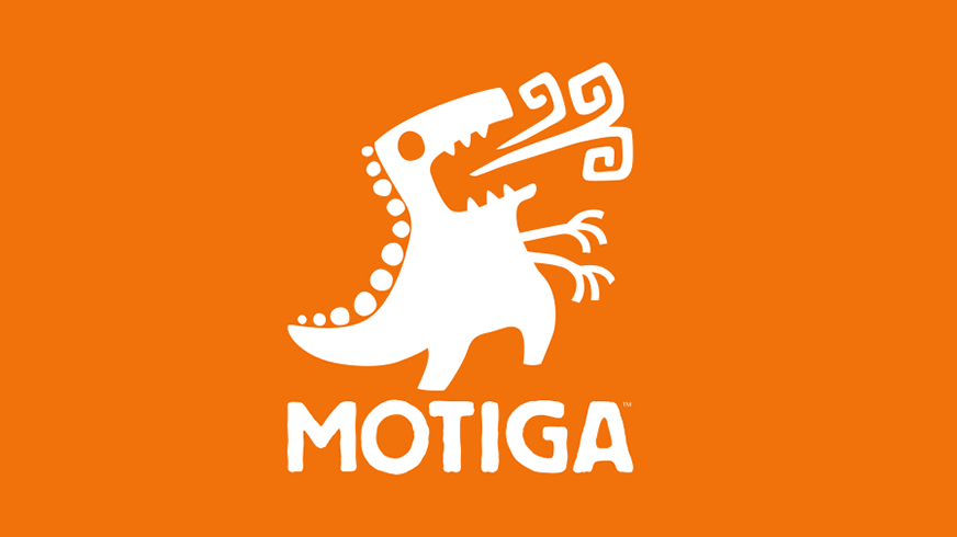 "Motiga Announces ""Significant/Temporary"" Layoffs -"