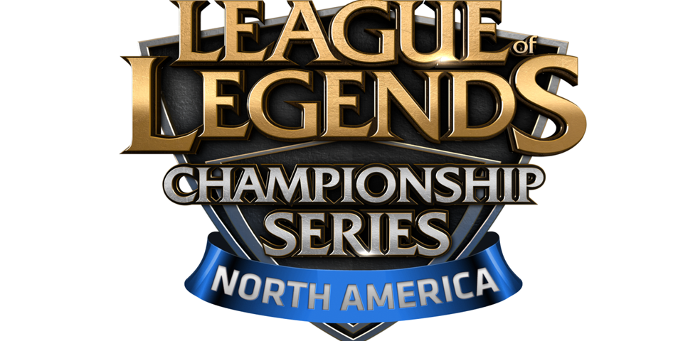"""League of Legends"" NA LCS: Eight Teams, Three Worlds Spots"