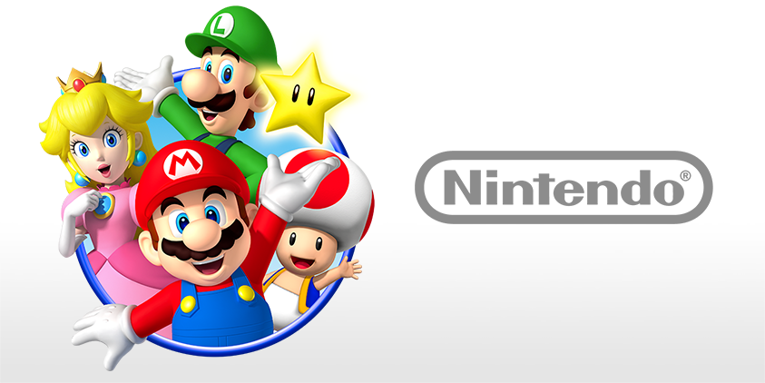 Nintendo Account Has Officially Launched - Sign Up Today!