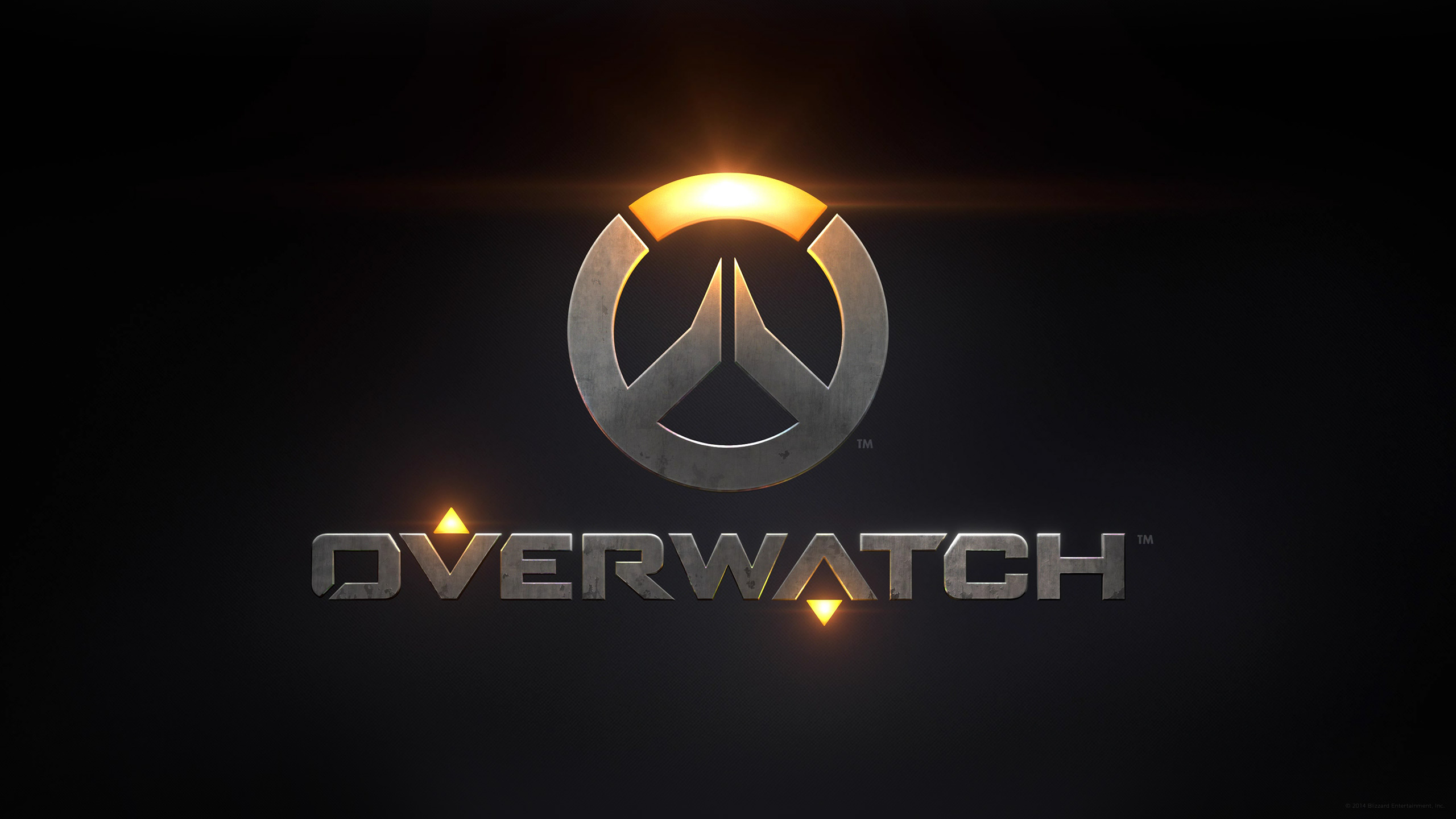 "REVEALED: ""Overwatch"" Cinematic Teaser -"