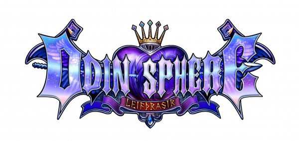 """Odin Sphere"" Getting a HD Release - New Version Titled"
