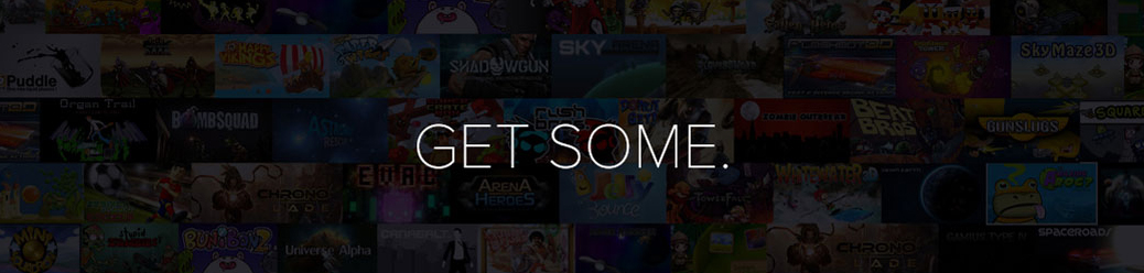 Free Ouya Credit Sent to Backers
