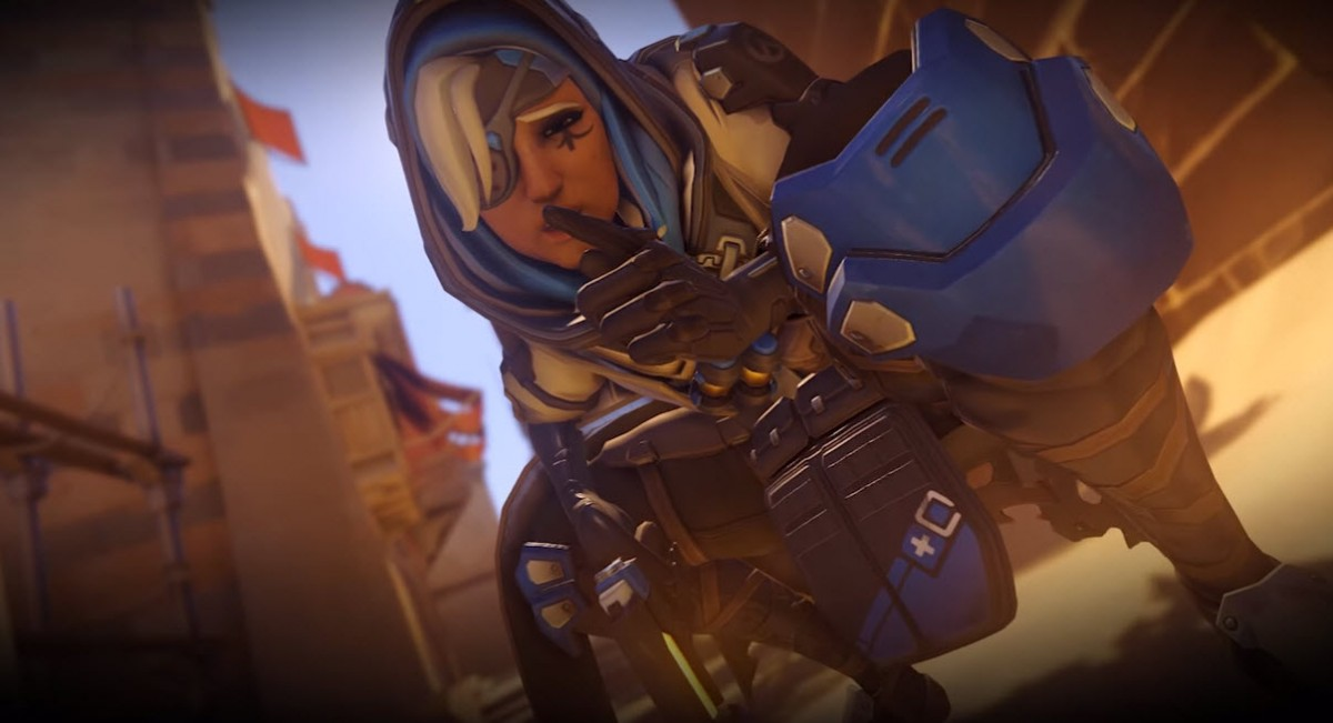 """Overwatch"" Getting a Hefty July Patch - Buffs, Minor Nerfs, and More"