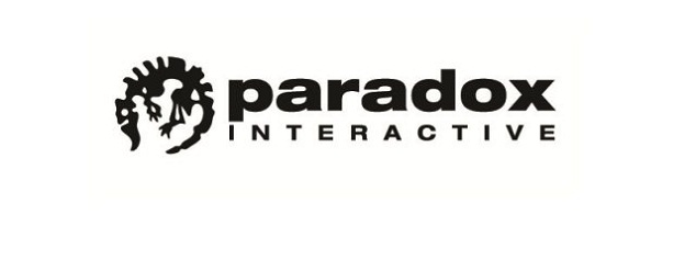 Humble Weekly Sale Features Paradox Interactive - Pay what you want to support Paradox Interactive