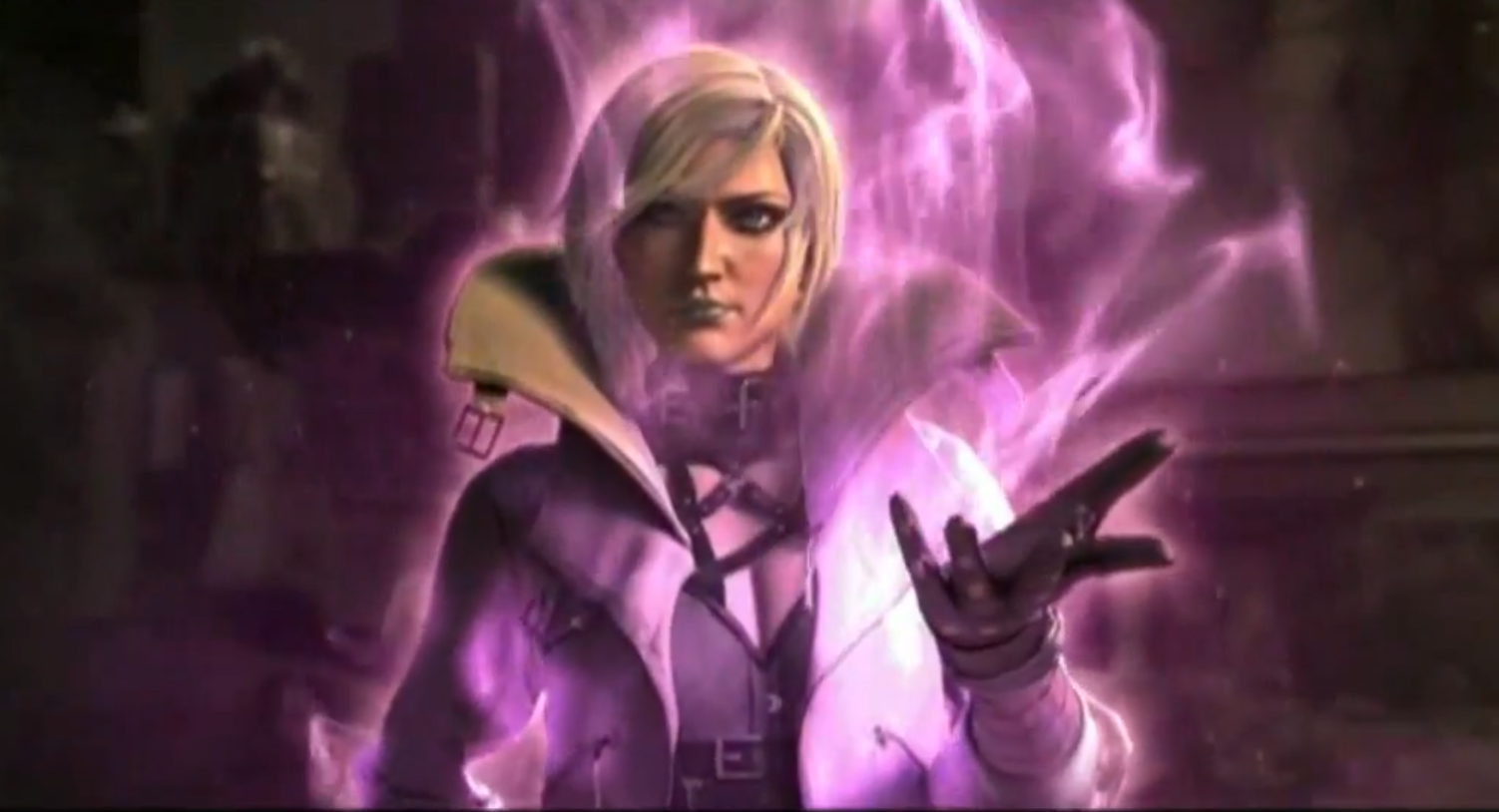 """Phantom Dust"" Developer Closes Its Doors - Game Is Still Being Developed"