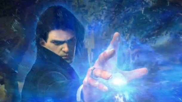 "Original ""Phantom Dust"" To Be Remastered - The Reboot Version Is Still Dead, Though"
