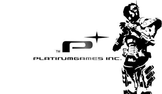 Platinum Games' President Steps Down From Company - With Platinum's 10th Anniversary Year
