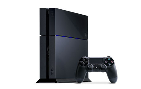 PlayStation 4 Software Update v2.01 Coming Soon - Set to Fix Rest Mode